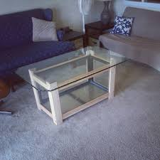 my 40 gallon breeder coffee table tank work in progress aquariums