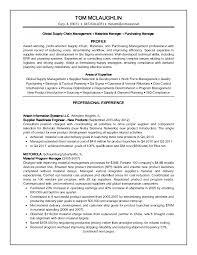 Warehouse Job Resume Warehouse Resumes Sample Warehouse Logistics