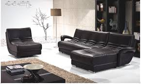 living room designs black sofa video and photos madlonsbigbear com living room designs black sofa photo 3