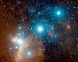 astrophotography wikipedia