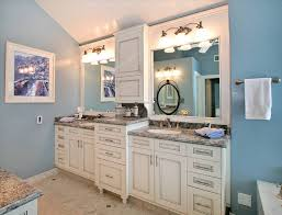 Country Bathroom Designs Country Master Bathroom Ideas