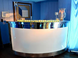 Home Bar Interior Design Home Bar Ideas For A Modern Entertainment Space