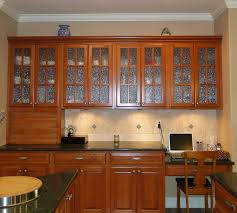 Cabinet Glass Door Image Collections Glass Door Interior Doors - Kitchen cabinet with glass doors