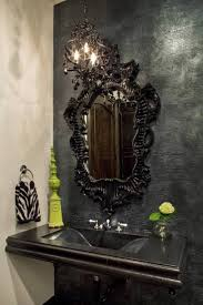 belle foret vanities best 25 gothic bathroom decor ideas on pinterest gothic