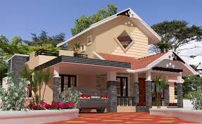 amazing 80 model home design design ideas of house plans india single floor home design models modern house