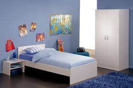 Affordable Girls Bedroom Furniture Sets Kids Bedroom Ideas Kids Bedroom Furniture Cheap Kid Bedroom