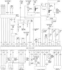 best pontiac grand prix wiring diagram contemporary images for