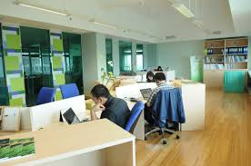 Design Ideas For Small Office Spaces Small Office Space Design Ideas Rafael Home Biz