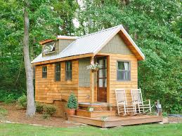 perfect small house design inside house shoise com
