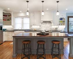great kitchen island with stools and get stylish with kitchen
