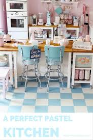 513 best pink aesthetic images on pinterest pink tiles pretty