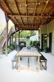 backyard decks and patios ideas best 25 inexpensive patio ideas on pinterest inexpensive patio