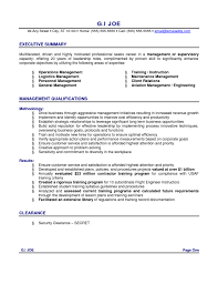 Experience On A Resume Template   Resume Builder   a resume sample
