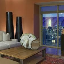 Interior Designers In Houston Tx by Michael Stribling Interiors 10 Photos Interior Design 4203