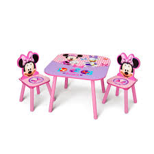 minnie mouse furniture u0026 bedroom sets bed couch u0026 chair toys