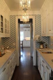 Kitchen Trolley Designs by Kitchen Small Kitchen Design Gallery Modern Kitchen Cabinets For