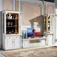 Latest Tv Cabinet Design Chinese Tv Stand Furniture Wooden Tv Rack Design Buy Tv Racks