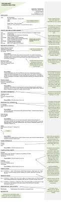 CV or Resume   ShareLaTeX  Online LaTeX Editor After School Africa