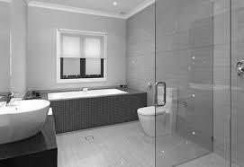 modern bathroom photos modern bathroom design ideas pictures