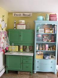 images of vintage kitchens boncville com
