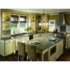 granite countertop tiered spice racks for kitchen cabinets rona