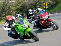 cbr racing bike price kawasaki ninja 250r vs honda cbr250r