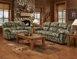 Lodge Living Room Decor by Modern Home Interior Design Living Room Camo Living Room