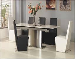 kitchen modern kitchen tables round enhancing dining room table bench seating smlf kitchen