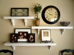 cool shelf decor ideas pinterest home design wonderfull