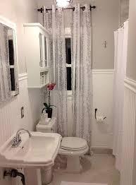 Budget Bathroom Ideas 65 Best Small Bathroom Ideas Images On Pinterest Home Room And