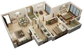 100 house design for 2bhk home plan design 2bhk best