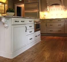 furniture white kitchen cabinets with cenwood appliance for