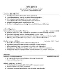 resume no work experience   Template   Job History Resume Template   How to get Taller