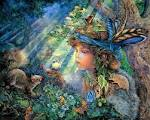Wallpapers Backgrounds - Fantasy Wallpapers Screensavers
