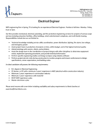 Office Engineer Job Description H4 Architects U0026 Engineers Linkedin