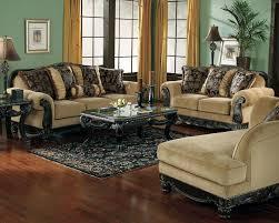 Furniture Living Room Sets Idea Betah Consultants - Best living room sets