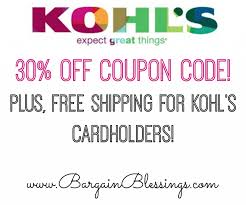 Free Shipping Home Decorators Code Current Kohls 30 Off Coupon Code Gordmans Coupon Code
