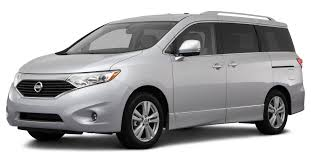 amazon com 2012 toyota sienna reviews images and specs vehicles