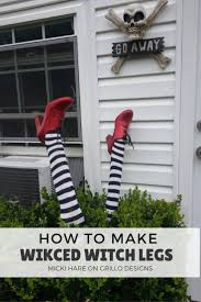 halloween yard decorations diy 770 best halloween images on pinterest halloween crafts happy