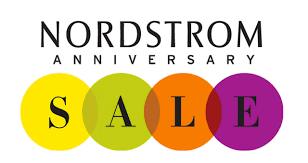 nordstrom thanksgiving sale how to shop the nordstrom anniversary sale lifebylee com