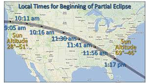 Google Maps Time Zones by Solar Eclipse 2017 Map Google Search Camping Pinterest