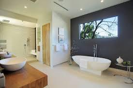 New Bathroom Design Ideas Look The Most Popular Of New Bathroom Theme Ideas Midcityeast