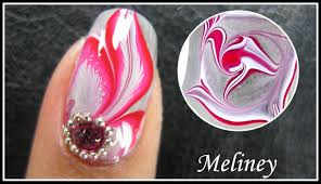nail art easy nail art design ideas and inspiration hd youtube