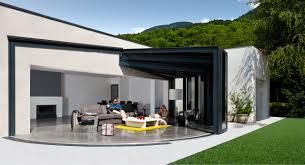 Veranda Plan De Campagne Déco Terrasse Couverte Photos Idees Toulouse 3726 Terrasse