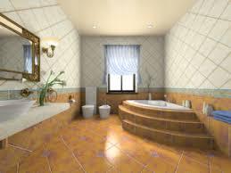 Bathroom Tile Installation by Bathroom Tile Installation Blue Ribbon Construction