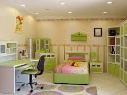decoration ideas for kids bedroom themes kids room ideas full size of decoration ideas for kids bedroom themes kids room ideas for playroom bedroom