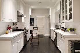 Inexpensive Kitchen Island White Eat In Kitchen Light Wood Kitchen Island Top Kitchen