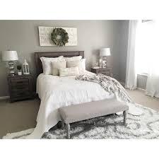 Best  Tan Bedroom Ideas On Pinterest Tan Bedroom Walls Tan - Bedroom colors decor