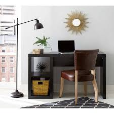 Home Office Furniture Amazon Com Better Homes And Gardens Cube Organizer Home Office