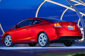 used 2013 honda civic si pricing for sale edmunds